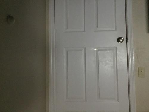 DoorSCP